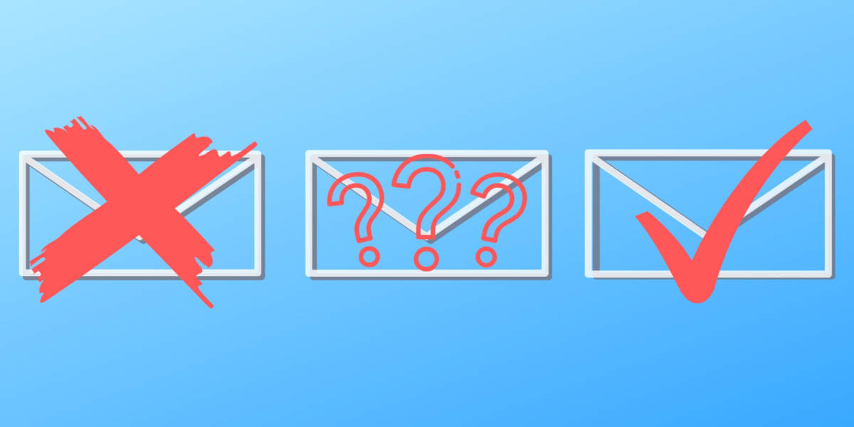 Troubleshooting Your Email Marketing